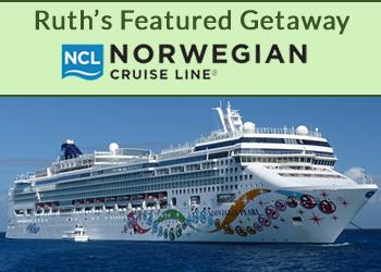 Norwegian Cruise Line: Norwegian Pearl Caribbean