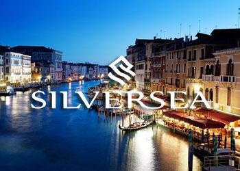 Silversea Cruises